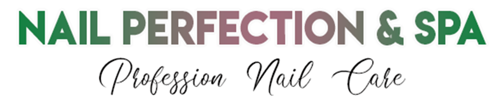 Nail Perfection & Spa