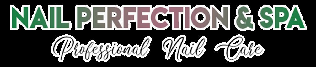 Nail Perfection & Spa